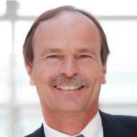 Prof. Dr. med. Arved Weimann