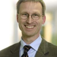 Prof. Dr. med. Peter Kern
