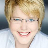 Dr. med. Elisabeth  Dernbach