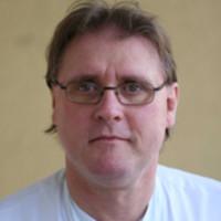 Dr. med. Thorsten Rosenkranz
