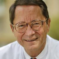 Prof. Dr. med. Ernst Klar