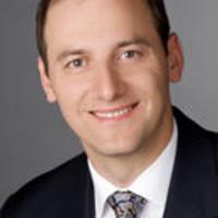 Prof. Dr. med. Ulf Teichgräber