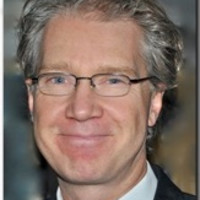 Dr. med. Ralf Weise