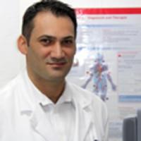 Dr. med. Günay Kalender