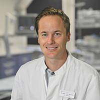 Priv.- Doz. Dr. med. Lars Bönicke