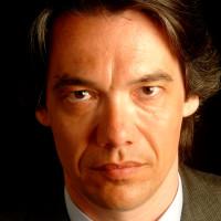 Dr. med. Peter Hotz