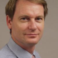 Dr. med. Torsten Mewes
