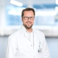Prof. Dr. med. Lorin Benneker