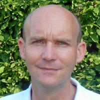 Dr. med. Thorsten Schulte