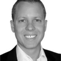 Dr. med. dent. Jörg Tchorz