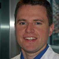 Dr. med. Gregor Möckel