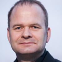 Dr. med. Hartwig Schütte