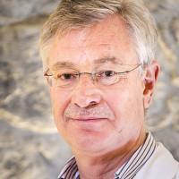 Prof. Dr. med. Rolf Steiner