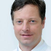 Prof. Dr. med. Stefan Maier