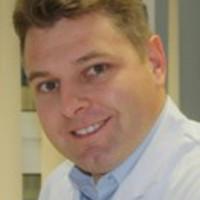 Dr. med. Sven Armbrust