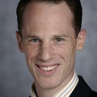Prof. Dr. med. Michael Golatta
