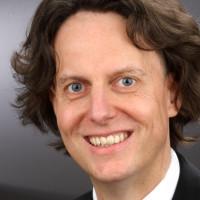 Prof. Dr. med. Marcus Schmidt