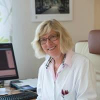 Dr. med. Monika Serke
