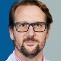 Dr. med. Philipp Henle