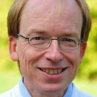 Dr. med. Ralf-Gerhard Ritter