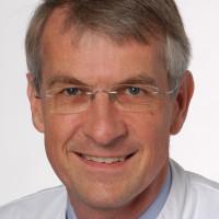 Prof. Dr. med. Michael Schmoeckel