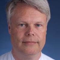 Prof. Dr. med. Arno Bücker