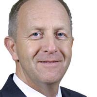 Prof. Dr. med. Hubert Mönnikes