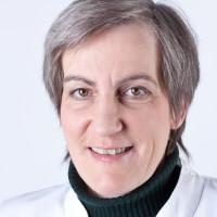 Prof. Dr. med. Susanne Lang
