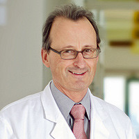 Prof. Dr. med. Walter-Erich Aulitzky
