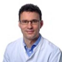 Dr. med. Christian Betz