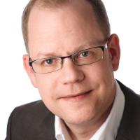 Dr. med. Klaus J. Lipke