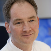 Prof. Dr. med. Jan Braess