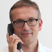Dr. med. Thomas Cegla