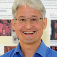 Prof. Dr. med. Winfried Barthlen