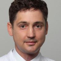 Priv.- Doz. Dr. med. Dr. med. dent. Niels Christian Pausch