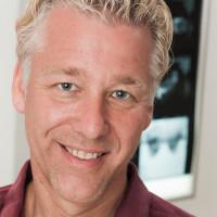 Dr. med. Matthias Krick