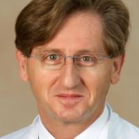 Dr. med. Martin Arbogast