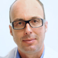 Prof. Dr. med. Christian Schreiber