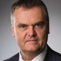 Prof. Dr. med. dent. Michael A. Baumann