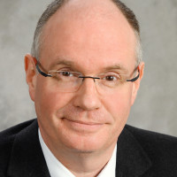 Dr. med. Matthias Beintker