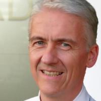 Prof. Dr. med. Rainer Wirth