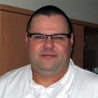 Dr. med. Rüdiger Schultka
