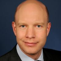 Prof. Dr. med. Thorsten Annecke