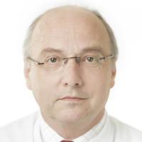 Dr. med. Jürgen Ranft