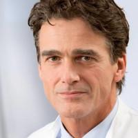 Prof. Dr. med. Markus Jungehülsing