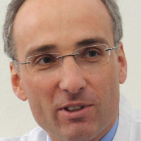 Prof. Dr. med. Jörg Hoffmann