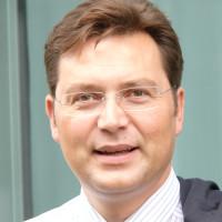 Prof. Dr. med. Franz Kehl