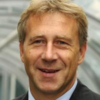 Prof. Dr. med. Hubert Stein