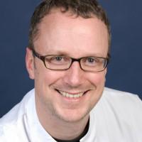 Prof. Dr. med. Klaus Bumm
