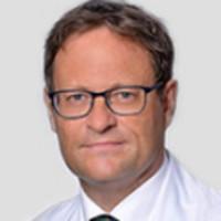 Prof. Dr. med. Karl Stoffel